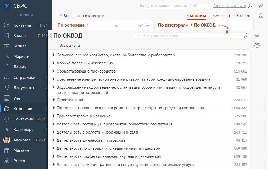 Ифнс 28 по г москве официальный сайт адрес реквизиты телефоны