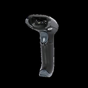 Купить MERTECH (MERCURY) 2200 P2D в Москве по низкой цене | Сканеры штрихкодов