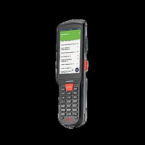 Купить ТСД АТОЛ Smart.Lite SE4710 в Нижнем Новгороде по низкой цене | Терминалы сбора данных