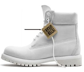 shoe.png?x_module=20 Статьи | Портал легкой промышленности «Пошив.рус»