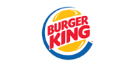 /resources/SbisRuWasaby/pages/Solution/resources/images/burger_king.png?x_module=20.6126-20